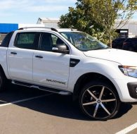 Ford-ranger-wildtrak-2015-new-32l
