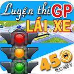 luyen-thi-ly-thuyet-lai-xe-o-to-truc-tuyen