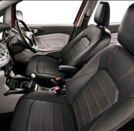 ford-ecosport-interior-ambient-light