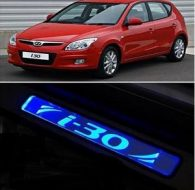 vien bac cua co led i30_1